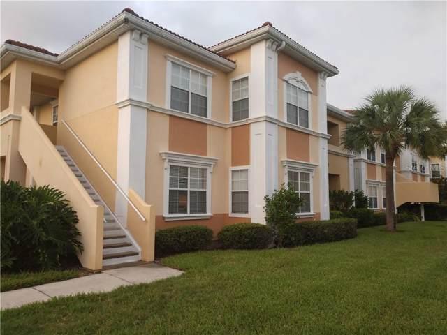 Address Not Published, Sarasota, FL 34237 (MLS #A4441171) :: Sarasota Home Specialists