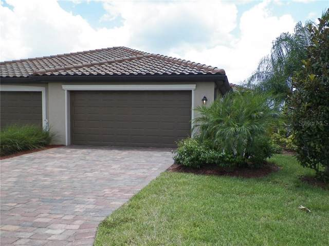 6642 Willowshire Way, Bradenton, FL 34212 (MLS #A4441182) :: Griffin Group