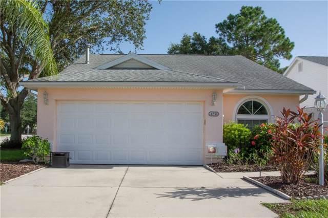 4238 Placid Drive, Sarasota, FL 34243 (MLS #A4441191) :: Team 54