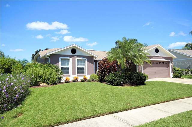 212 111TH ST E, Bradenton, FL 34212 (MLS #A4441197) :: Team Bohannon Keller Williams, Tampa Properties