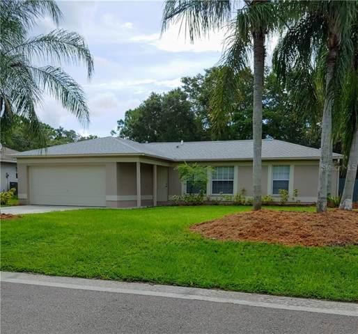 3690 S Sumter Boulevard, North Port, FL 34287 (MLS #A4441198) :: Team Bohannon Keller Williams, Tampa Properties