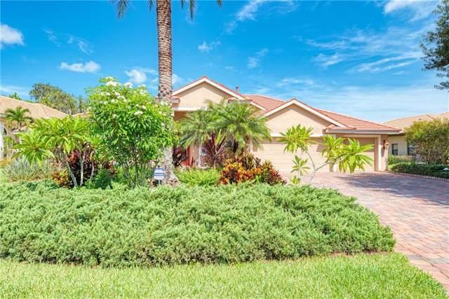 3868 Royal Hammock Boulevard, Sarasota, FL 34240 (MLS #A4441204) :: Lockhart & Walseth Team, Realtors