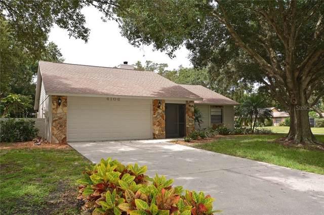 4106 Arrow Avenue, Sarasota, FL 34232 (MLS #A4441212) :: Team 54