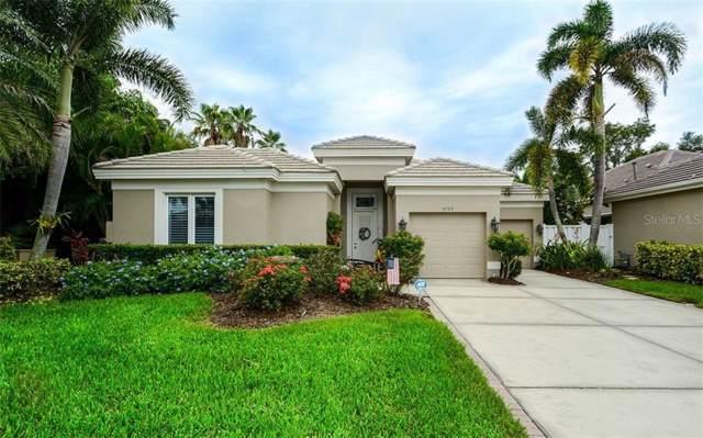8766 52ND Avenue E, Bradenton, FL 34211 (MLS #A4441215) :: Medway Realty