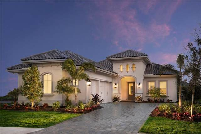 16907 Verona Place, Bradenton, FL 34202 (MLS #A4441219) :: Medway Realty