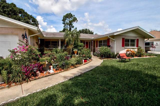 1928 E Leewynn Drive, Sarasota, FL 34240 (MLS #A4441220) :: Dalton Wade Real Estate Group
