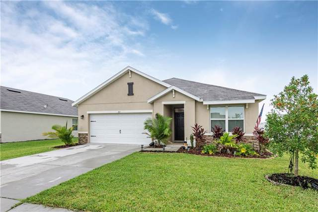 353 Grand Vista Boulevard, Bradenton, FL 34212 (MLS #A4441223) :: Jeff Borham & Associates at Keller Williams Realty