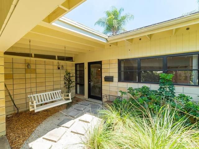 509 Beach Park Boulevard, Venice, FL 34285 (MLS #A4441235) :: KELLER WILLIAMS ELITE PARTNERS IV REALTY