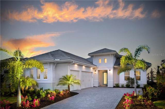 16915 Verona Place, Bradenton, FL 34202 (MLS #A4441242) :: Jeff Borham & Associates at Keller Williams Realty