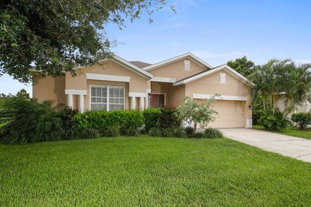 5111 51ST Lane W, Bradenton, FL 34210 (MLS #A4441244) :: Jeff Borham & Associates at Keller Williams Realty