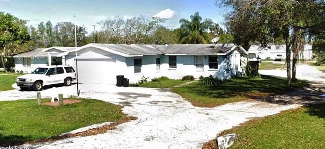 6931 Hawkins Road, Sarasota, FL 34241 (MLS #A4441247) :: Team 54