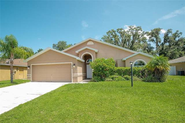 3314 14TH Court E, Ellenton, FL 34222 (MLS #A4441250) :: EXIT King Realty
