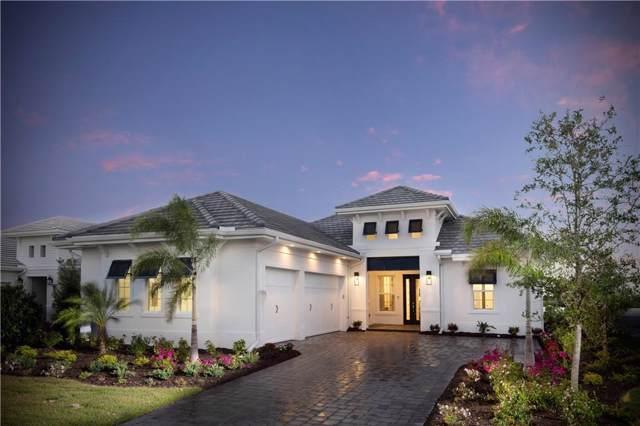 17007 Verona Place, Bradenton, FL 34202 (MLS #A4441255) :: Team 54