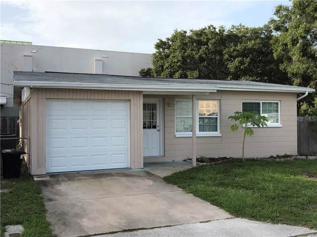 6565 64TH Avenue N, Pinellas Park, FL 33781 (MLS #A4441262) :: Jeff Borham & Associates at Keller Williams Realty