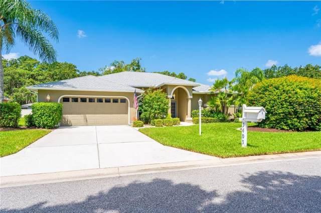 3403 River Woods Drive, Parrish, FL 34219 (MLS #A4441264) :: Burwell Real Estate
