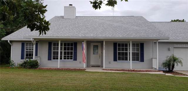 13633 2ND Avenue E, Bradenton, FL 34212 (MLS #A4441276) :: Cartwright Realty