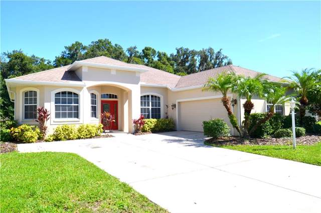 2807 124TH Avenue E, Parrish, FL 34219 (MLS #A4441277) :: Sarasota Gulf Coast Realtors