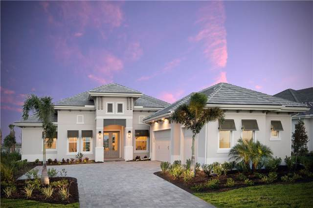 8215 Genoa Blvd, Bradenton, FL 34202 (MLS #A4441282) :: Team Bohannon Keller Williams, Tampa Properties