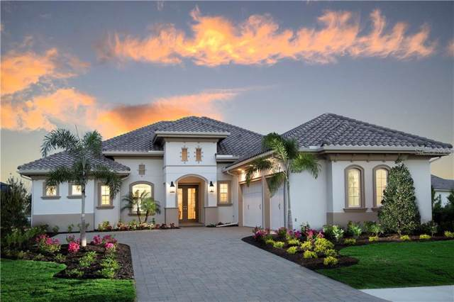 8309 Genoa Blvd, Bradenton, FL 34202 (MLS #A4441283) :: Team Bohannon Keller Williams, Tampa Properties