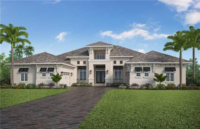 14835 Como Circle, Bradenton, FL 34202 (MLS #A4441285) :: Burwell Real Estate