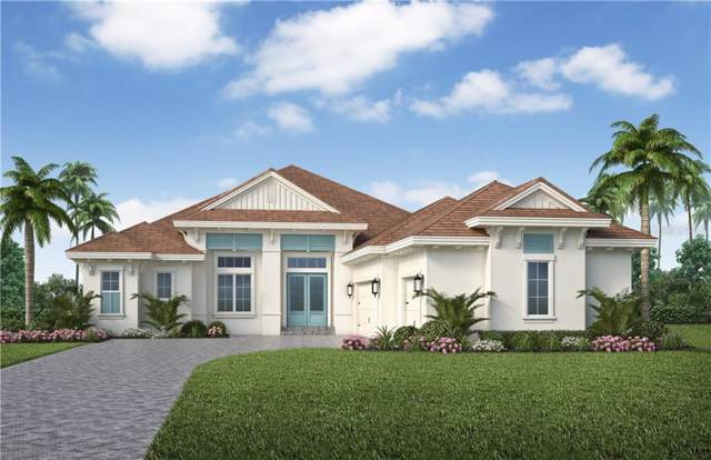 14737 Como Circle, Bradenton, FL 34202 (MLS #A4441288) :: Team Bohannon Keller Williams, Tampa Properties