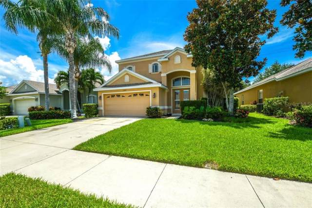 3754 Summerwind Circle, Bradenton, FL 34209 (MLS #A4441299) :: Zarghami Group