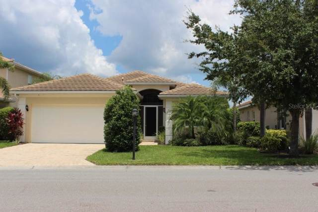 1696 Lancashire Drive, Venice, FL 34293 (MLS #A4441325) :: The Robertson Real Estate Group