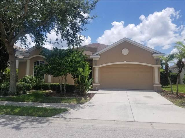 3620 5TH Avenue NE, Bradenton, FL 34208 (MLS #A4441327) :: Team TLC | Mihara & Associates