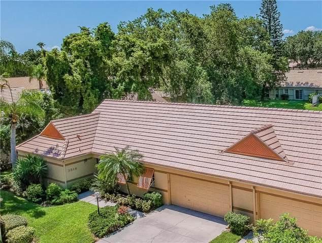 3518 57TH AVENUE Circle W, Bradenton, FL 34210 (MLS #A4441333) :: Team Bohannon Keller Williams, Tampa Properties
