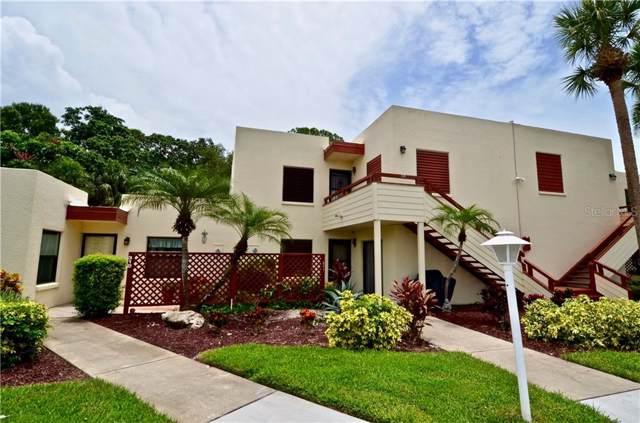 310 Spring Lakes Boulevard #310, Bradenton, FL 34210 (MLS #A4441362) :: CENTURY 21 OneBlue