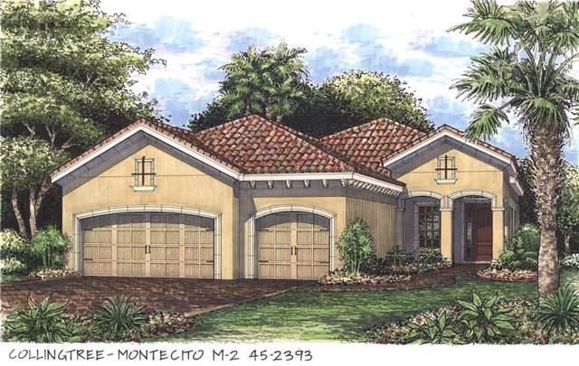 1061 River Wind Circle, Bradenton, FL 34212 (MLS #A4441366) :: Cartwright Realty