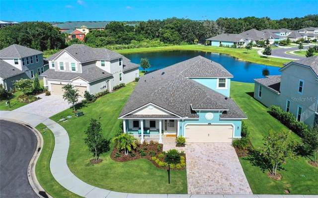 5324 Applegate Court, Bradenton, FL 34211 (MLS #A4441367) :: Keller Williams On The Water Sarasota