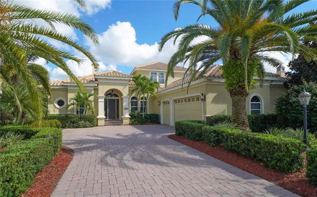 7007 Belmont Court, Lakewood Ranch, FL 34202 (MLS #A4441370) :: Zarghami Group