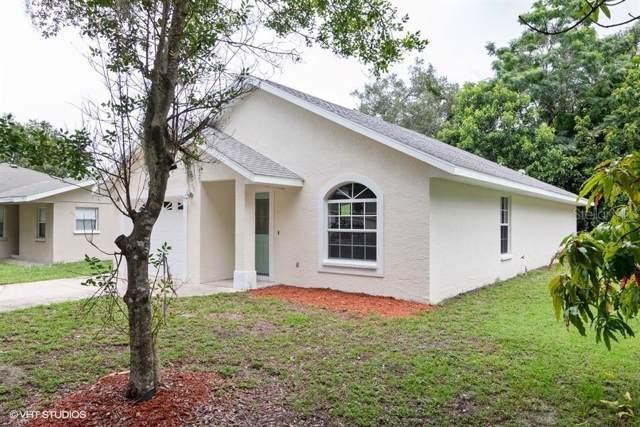 907 38TH Terrace E, Bradenton, FL 34208 (MLS #A4441373) :: Keller Williams On The Water Sarasota