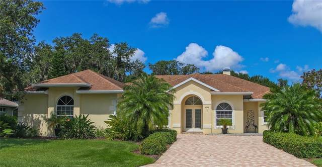 5376 90TH AVENUE Circle E, Parrish, FL 34219 (MLS #A4441379) :: Medway Realty