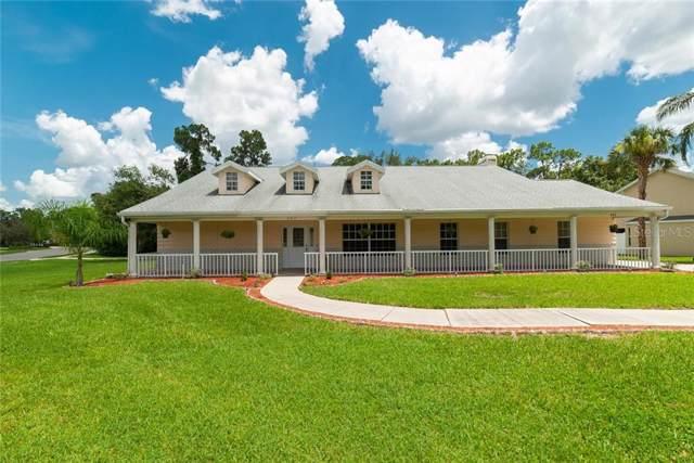 303 131ST Street E, Bradenton, FL 34212 (MLS #A4441398) :: Alpha Equity Team
