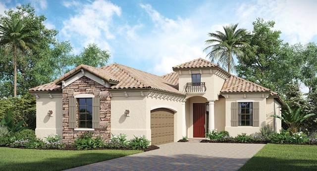 12233 Perennial Place, Bradenton, FL 34211 (MLS #A4441406) :: Medway Realty