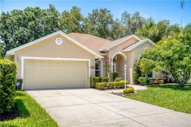 4216 74TH Terrace E, Sarasota, FL 34243 (MLS #A4441417) :: The Edge Group at Keller Williams