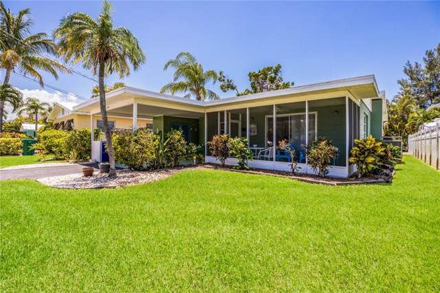 Address Not Published, Anna Maria, FL 34216 (MLS #A4441437) :: Medway Realty
