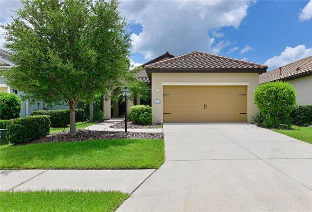 12614 Deep Blue Place, Lakewood Ranch, FL 34211 (MLS #A4441443) :: Medway Realty