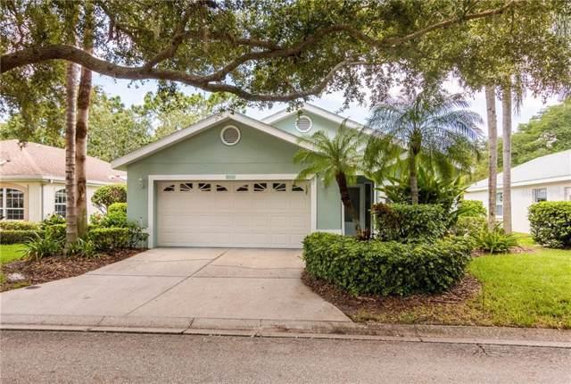 7320 Eleanor Circle, Sarasota, FL 34243 (MLS #A4441461) :: Lovitch Realty Group, LLC