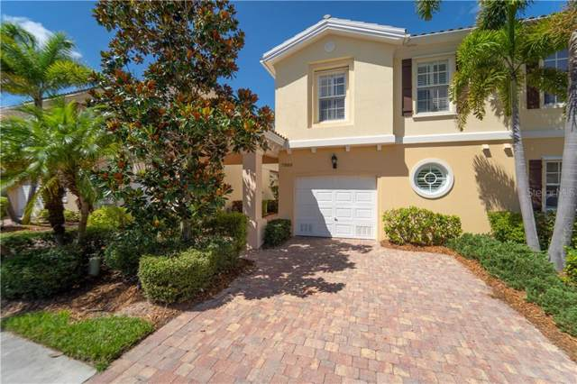 7888 Farina Court, Sarasota, FL 34238 (MLS #A4441469) :: Griffin Group
