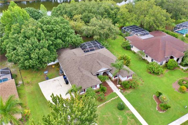14711 7TH Avenue E, Bradenton, FL 34212 (MLS #A4441474) :: Dalton Wade Real Estate Group