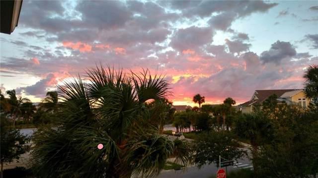 335 Sapphire Lake Drive #202, Bradenton, FL 34209 (MLS #A4441486) :: Medway Realty