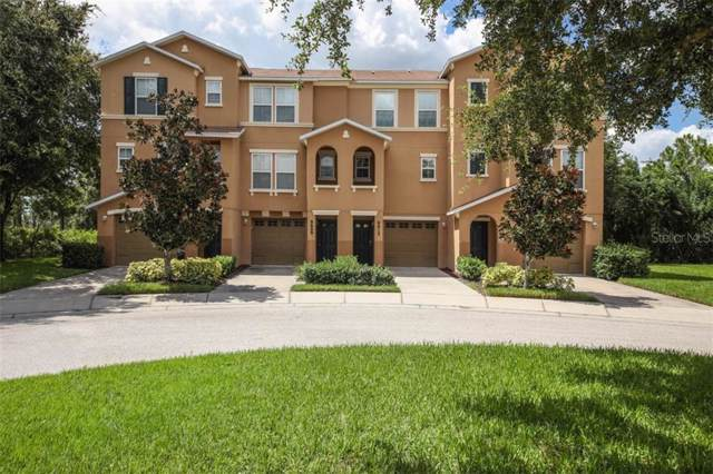 8613 Majestic Elm Court, Lakewood Ranch, FL 34202 (MLS #A4441490) :: Burwell Real Estate