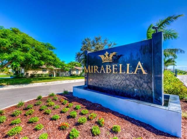 1501 Calle Grand Street, Bradenton, FL 34209 (MLS #A4441492) :: Alpha Equity Team