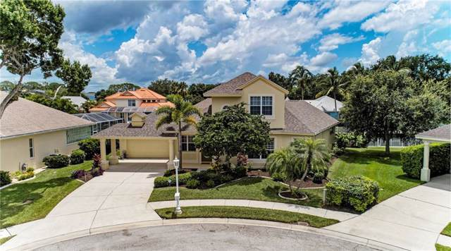 4708 Clipper Drive, Bradenton, FL 34208 (MLS #A4441494) :: Dalton Wade Real Estate Group