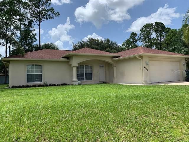 4599 Trojan Street, North Port, FL 34286 (MLS #A4441497) :: Lovitch Realty Group, LLC