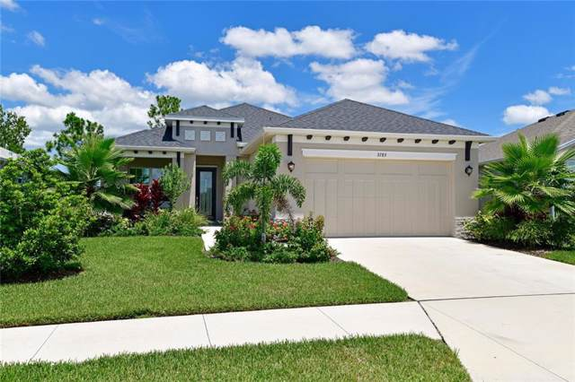 3783 Manorwood Loop, Parrish, FL 34219 (MLS #A4441498) :: Griffin Group