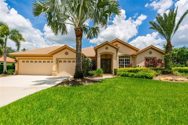 365 Blackbird Court, Bradenton, FL 34212 (MLS #A4441515) :: Dalton Wade Real Estate Group